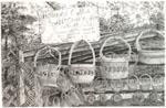 Lillie's Gullah Baskets
